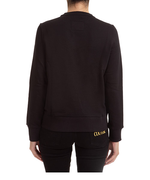 Women's sweatshirt secondary image