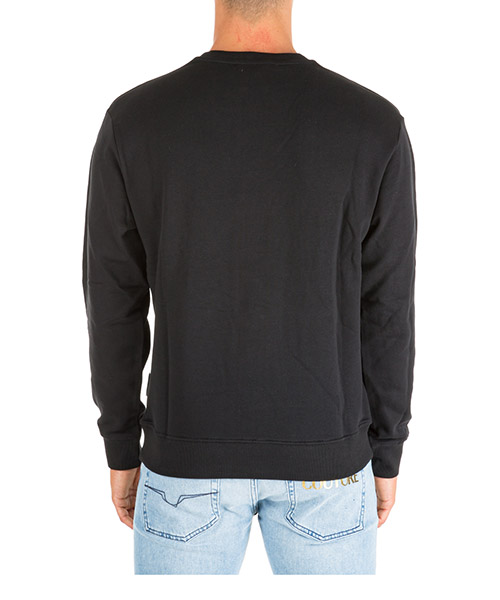 Men's sweatshirt sweat  adriano secondary image