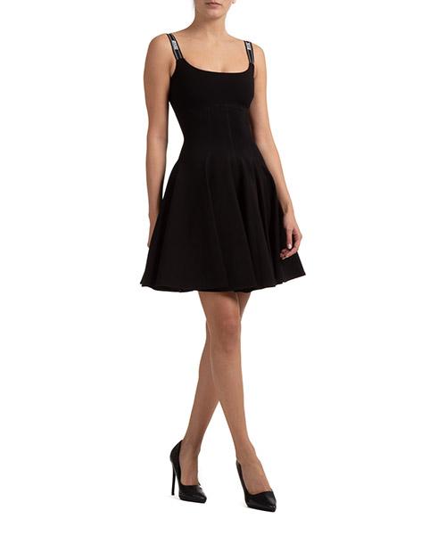 Suits Versace Jeans Couture ED2HZA412-E11708_E899 nero