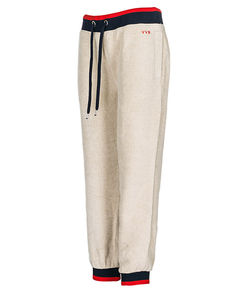 Damen hosen trainingsanzug anzug sport secondary image