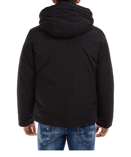 Cazadoras chaqueta de hombre plumíferos chapucha secondary image