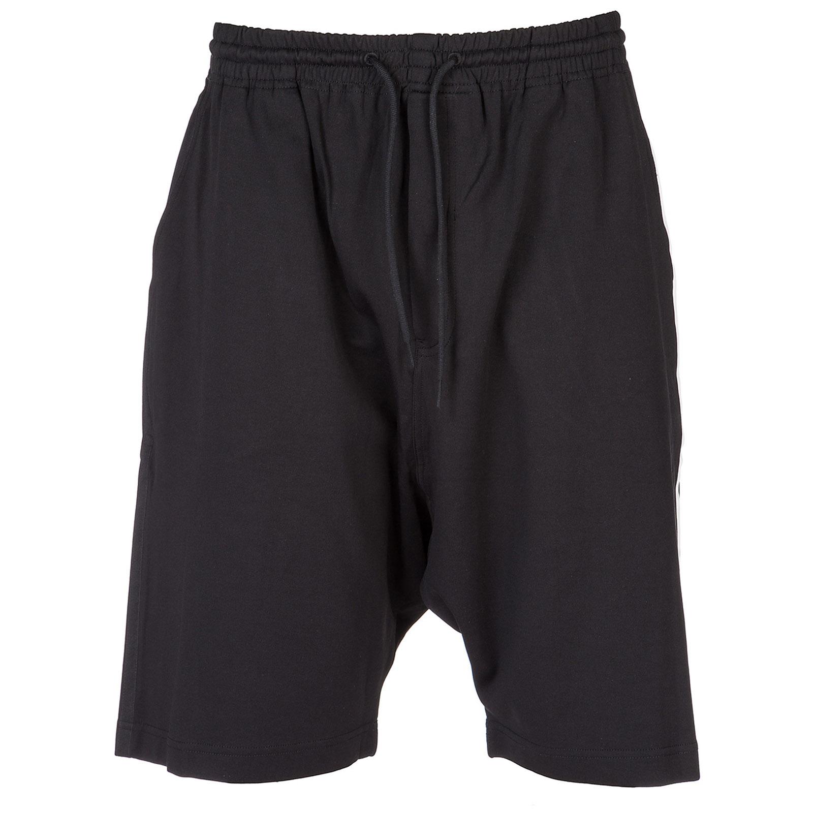 Bermuda shorts pantaloncini uomo 3-stripes