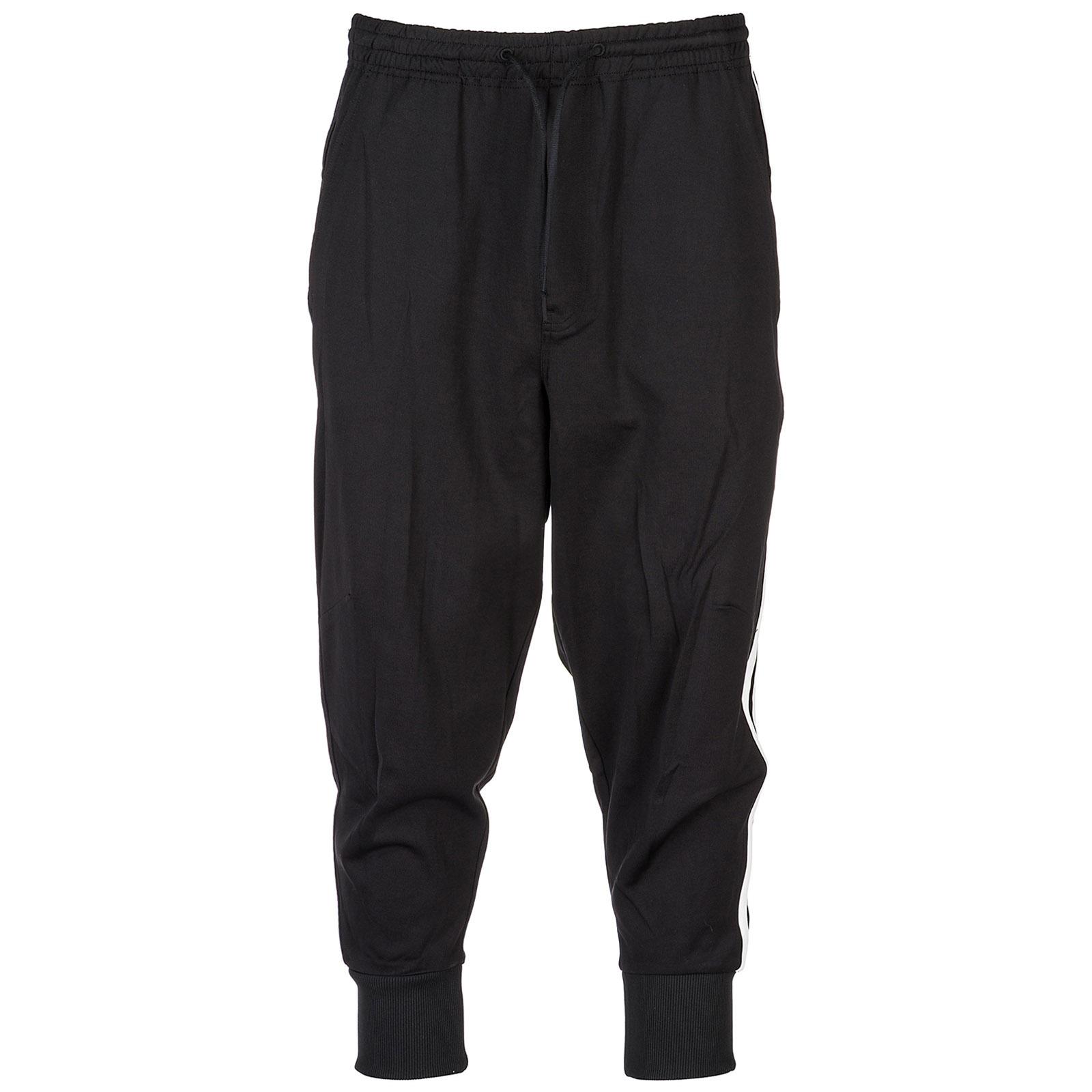 Pantaloni tuta uomo 3-stripes