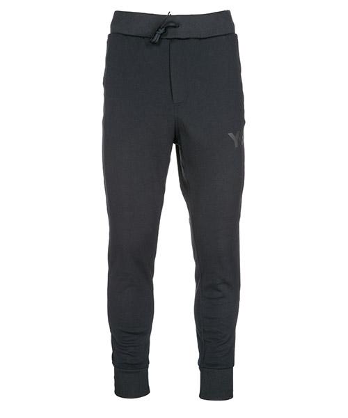 Pantaloni tuta Y-3 CY6844 nero
