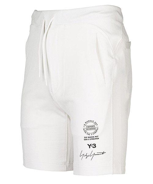 Men's shorts kurz bermuda graphic street secondary image