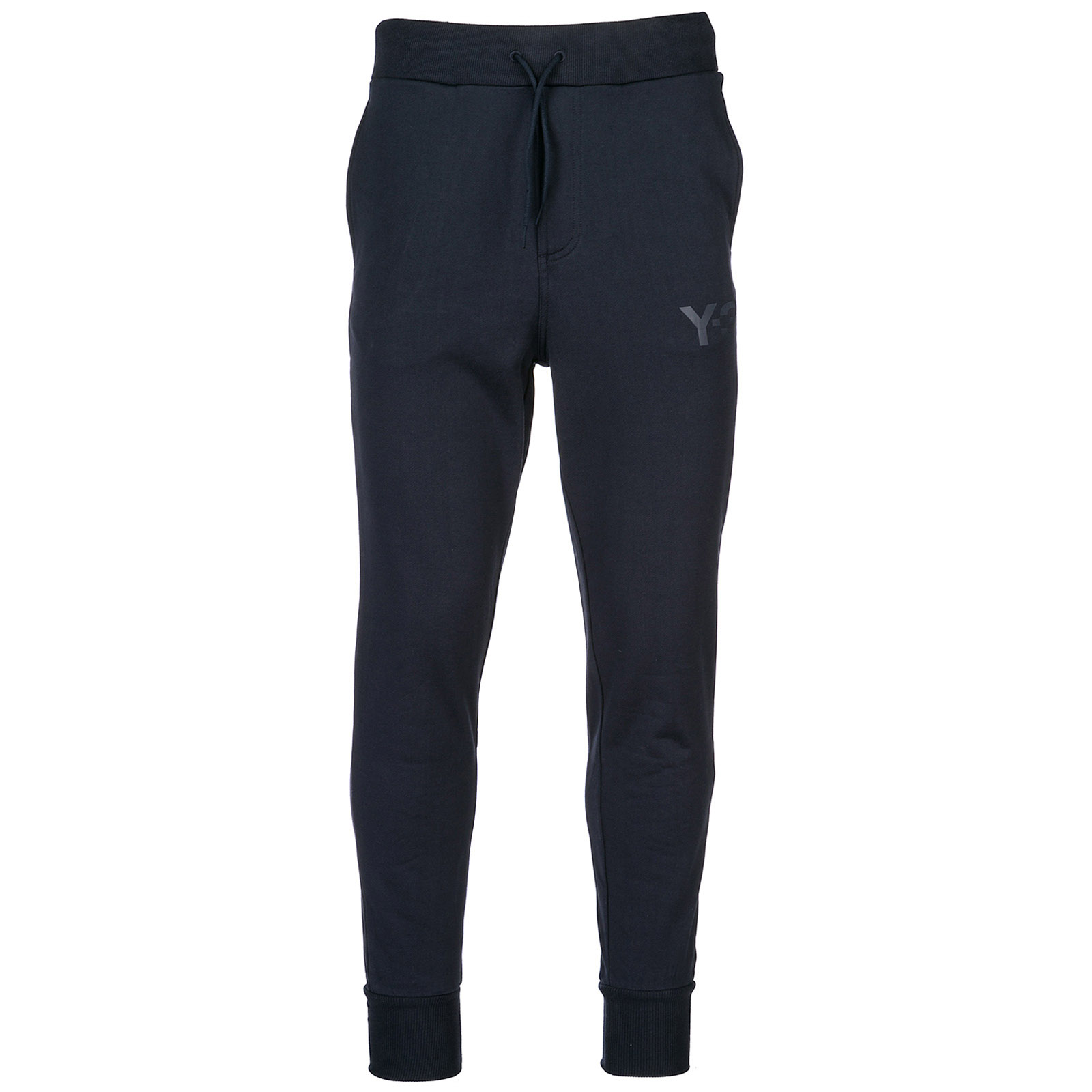 Pantaloni tuta uomo classic cuffed