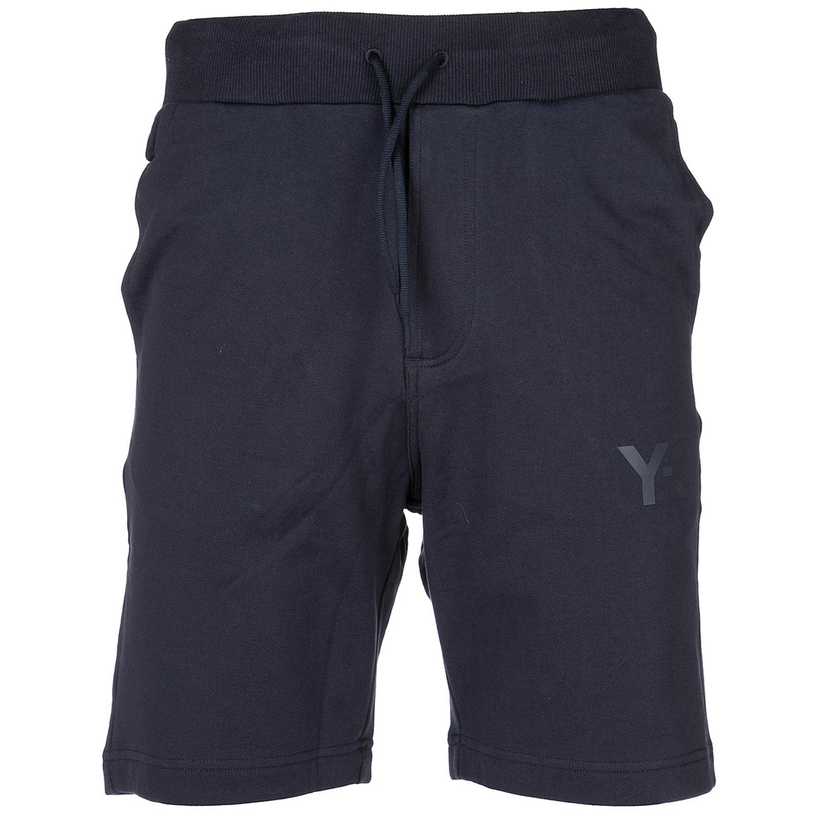 Bermuda shorts pantaloncini uomo classic