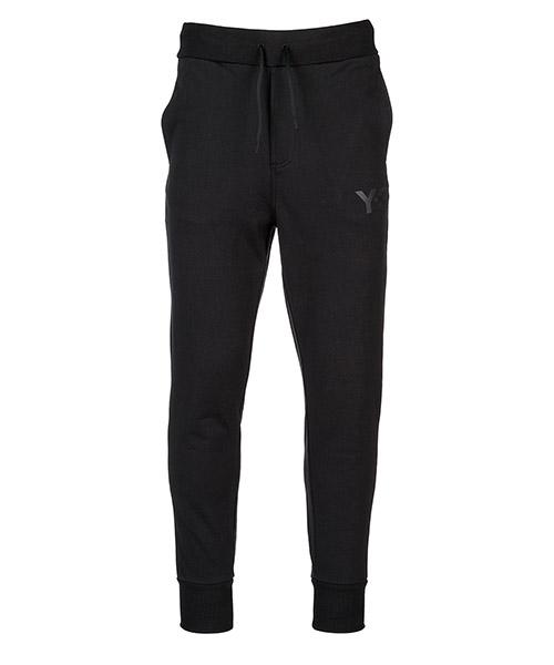 Pantaloni tuta Y-3 CY6902 nero