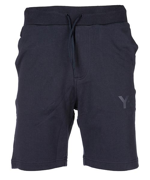 Шорты Y-3 CY6913 blu