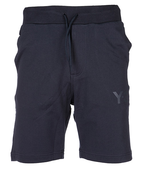 Kurze Hose Y-3 CY6913 blu