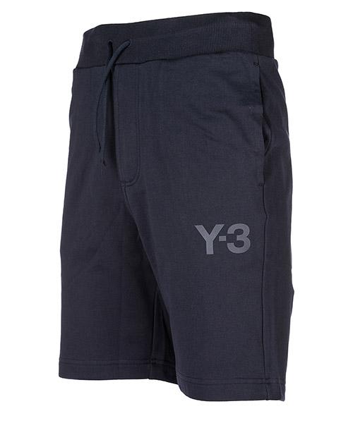 Men's shorts kurz bermuda classic secondary image