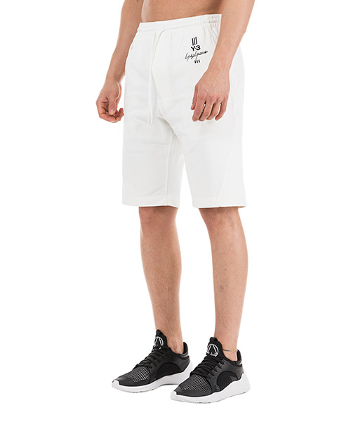 Men's shorts bermuda secondary image