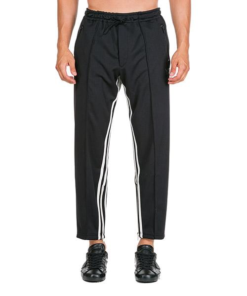 Спортивные брюки Y-3 FJ0392 nero