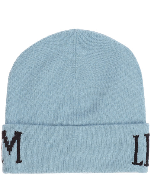Damen mütze wollmütze beanie  life is a dream capsule collection secondary image