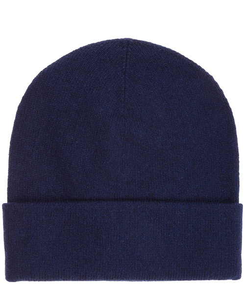 Damen mütze wollmütze beanie  life is joy capsule collection secondary image
