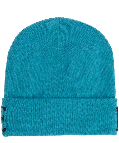 Damen mütze wollmütze beanie  life is desire capsule collection secondary image