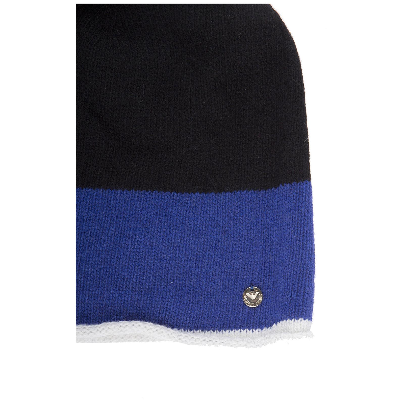Damen mütze wollmütze beanie