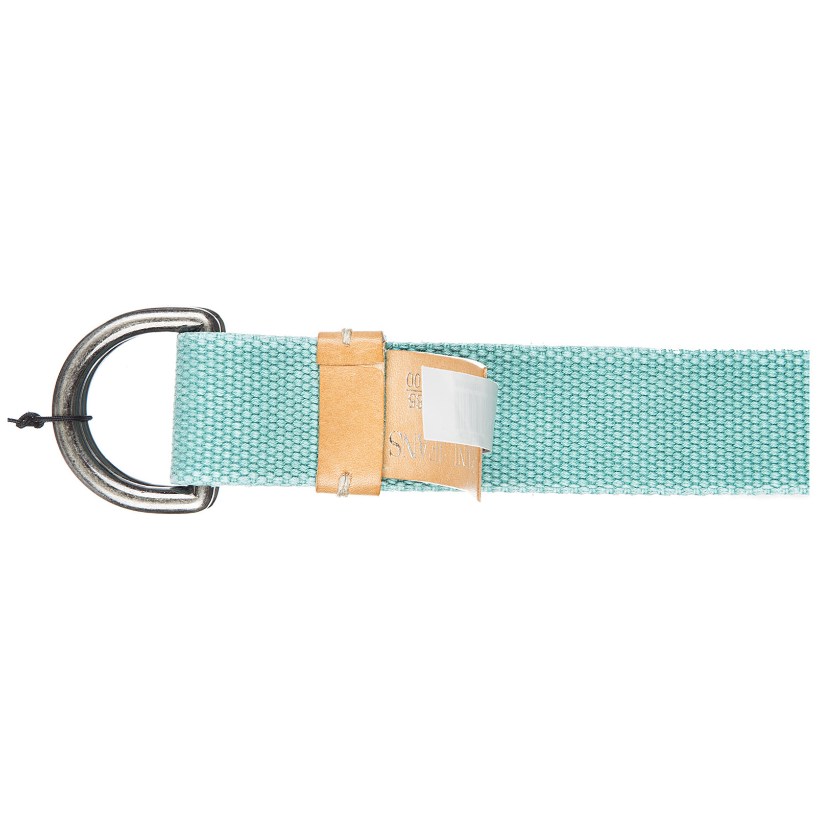 Men's belt cotton  fashion