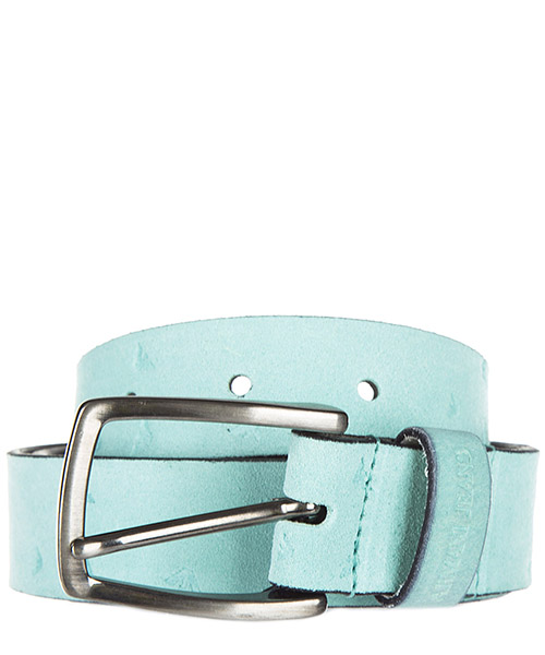 Belt Armani Jeans 931053 7P807 00286 pale green