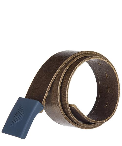 Ledergürtel herren gürtel leder  placca secondary image