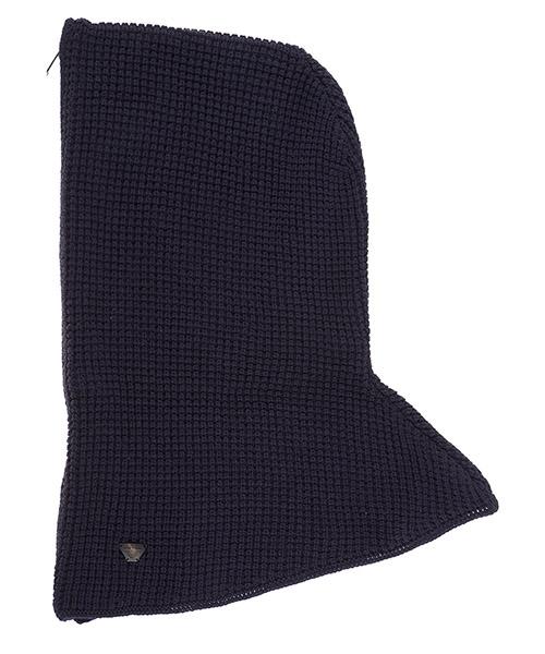 Neck warmer  Armani Jeans 934031 6A718 06935 navyblue