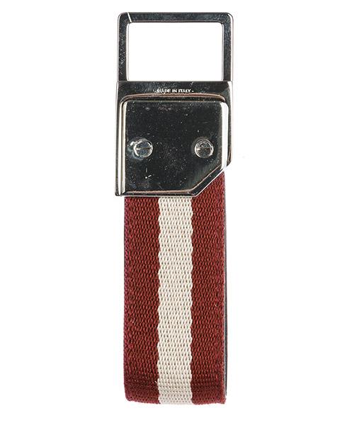 Schlüsseletui herren schlüsselring schlüsseltasche secondary image