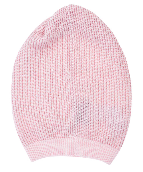 Women's beanie hat secondary image