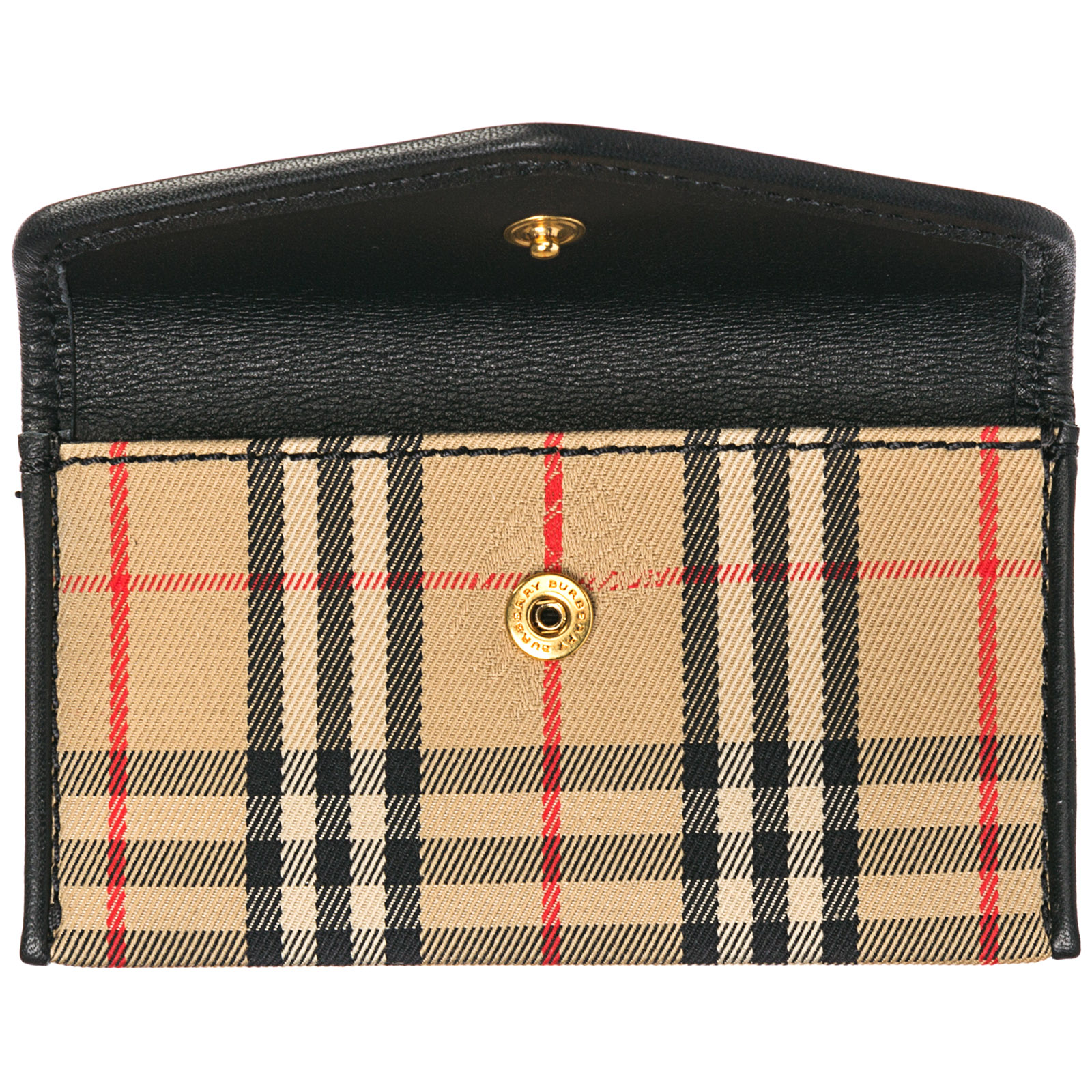 the latest f31f1 44b00 Women's credit card case holder wallet envelope