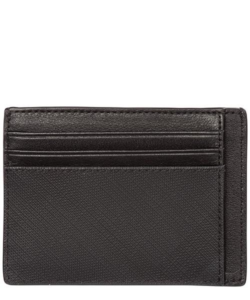 бумажник для кредитных карт мужской secondary image