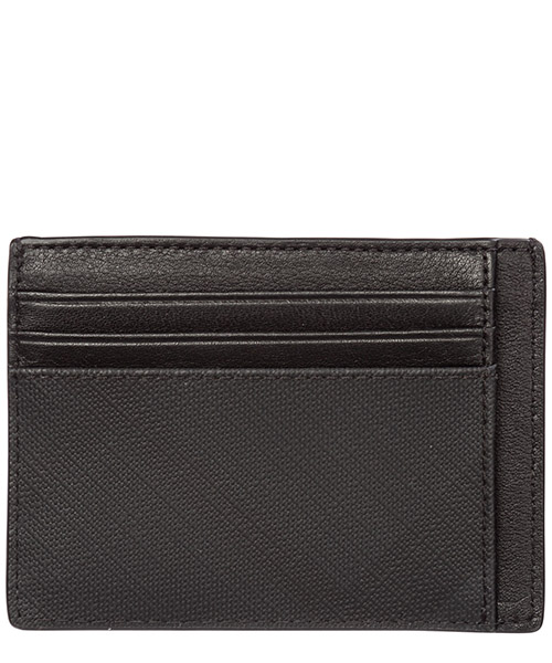 Portefeuille credit carte card crédit homme secondary image
