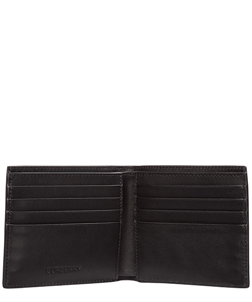 Men's wallet credit card bifold secondary image