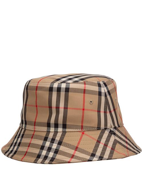 Hat Burberry 80269271 beige