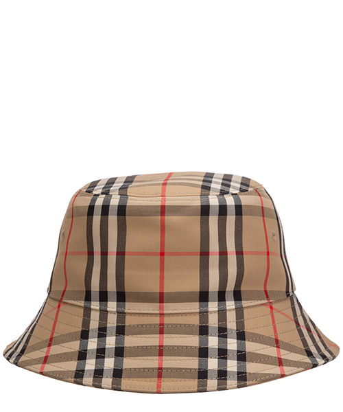 Women's hat baseball cap secondary image