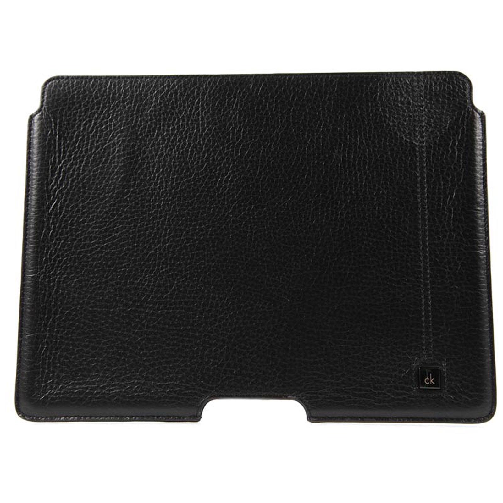 Smart cover case custodia new ipad 3 4 pelle philippe