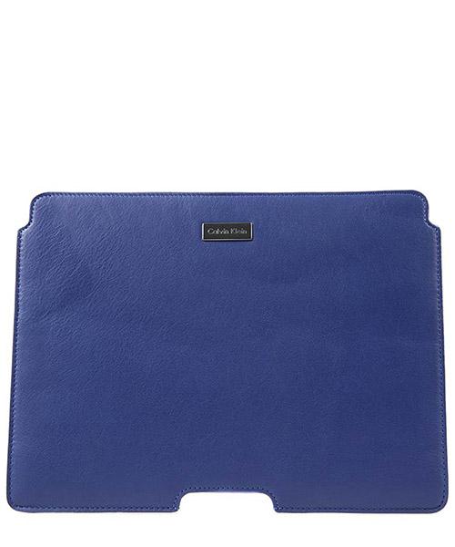 Cover Calvin Klein K5EK500036422 blu