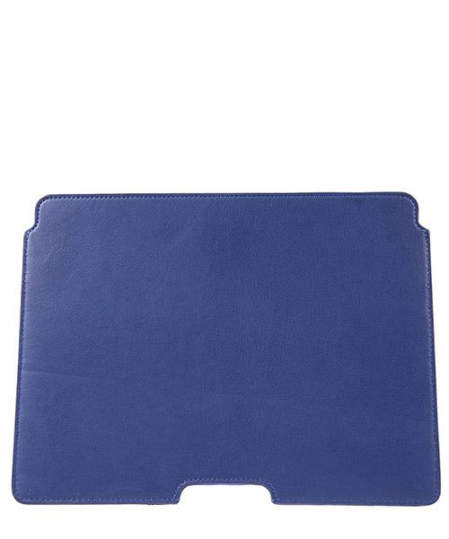 Smart cover case custodia new ipad 3 4 pelle dex secondary image