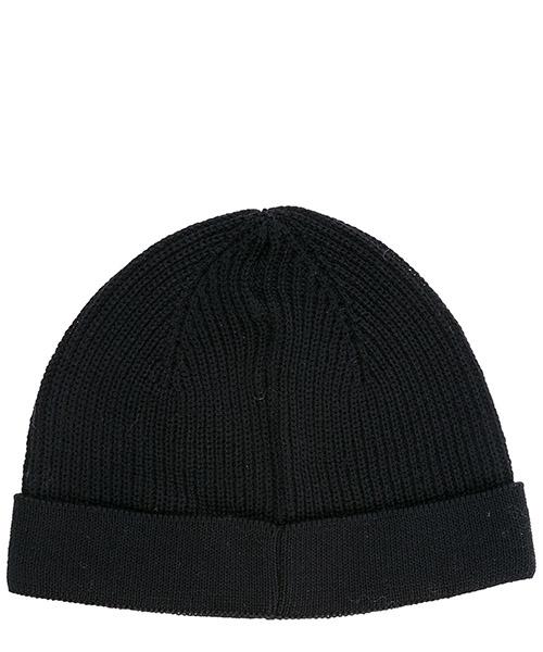 Damen mütze wollmütze beanie secondary image