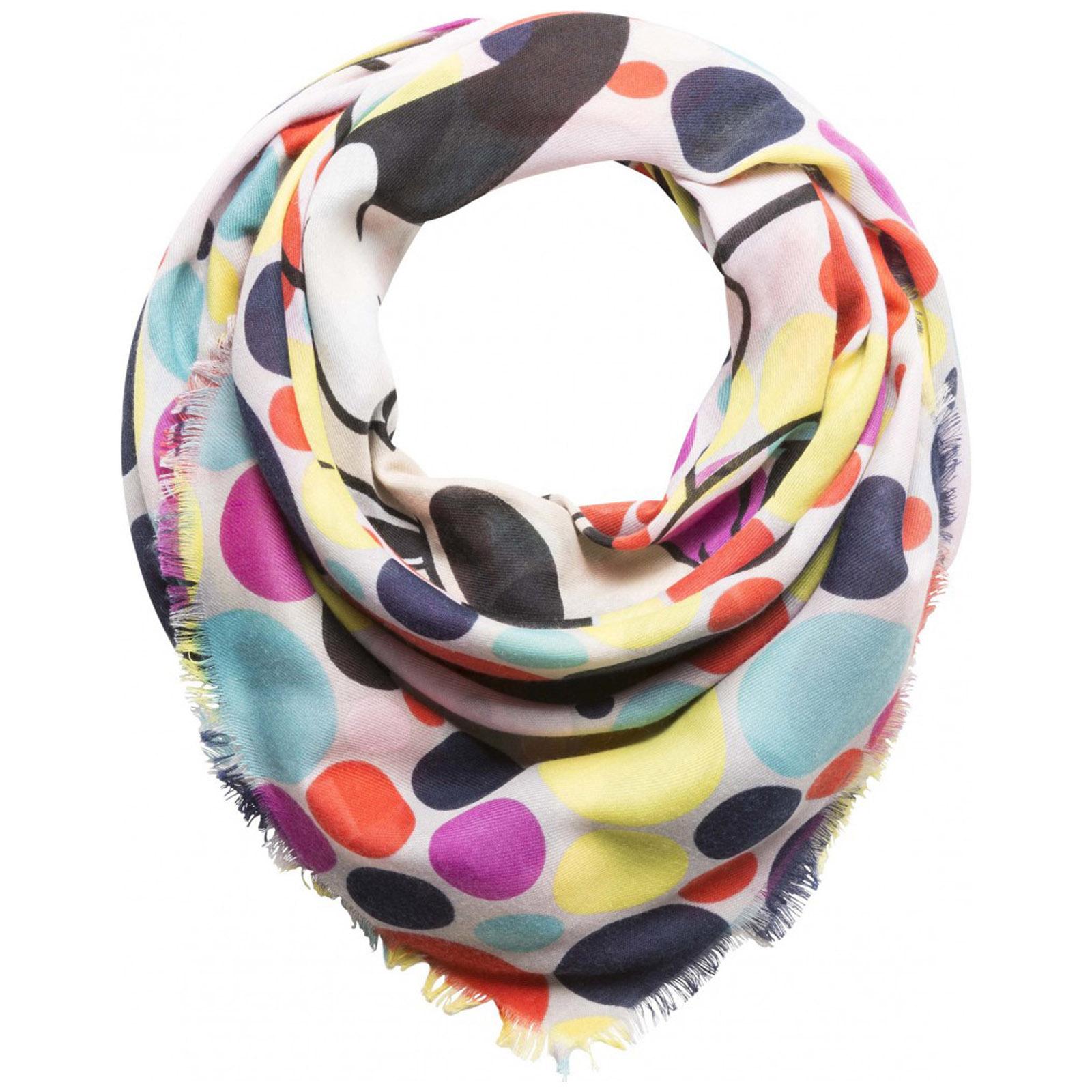 Women's scarf disney minnie mouse