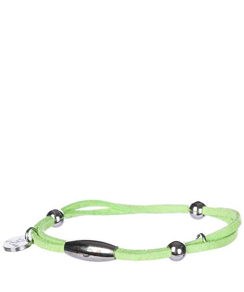 Bracelet d Este AL001 verde