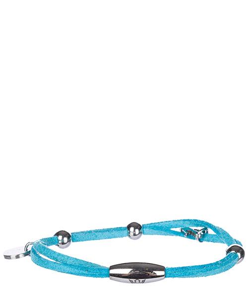 Bracelet d Este AL002 azzurro