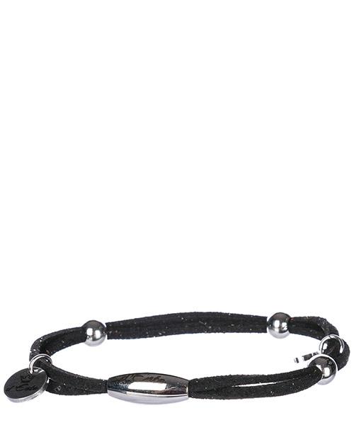 Bracelet d Este AL003 nero