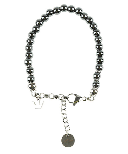 Bracelet d Este 1326 grigio