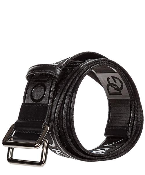 Men's belt secondary image