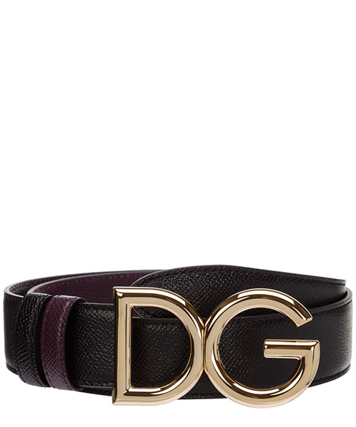 Belt Dolce&Gabbana BE1333AW5288N910 viola