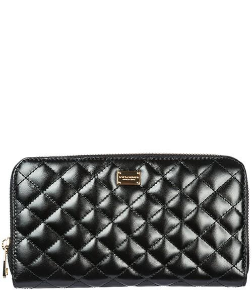 Coin case Dolce&Gabbana BI0473B522380999 nero