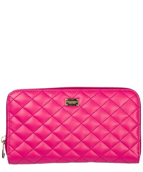 Wallet Dolce&Gabbana BI0473B522387392 fucsia