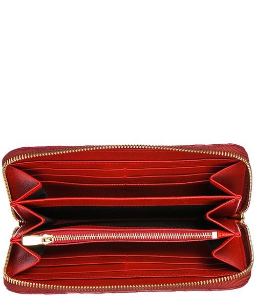 бумажник портмоне женский кожаный secondary image