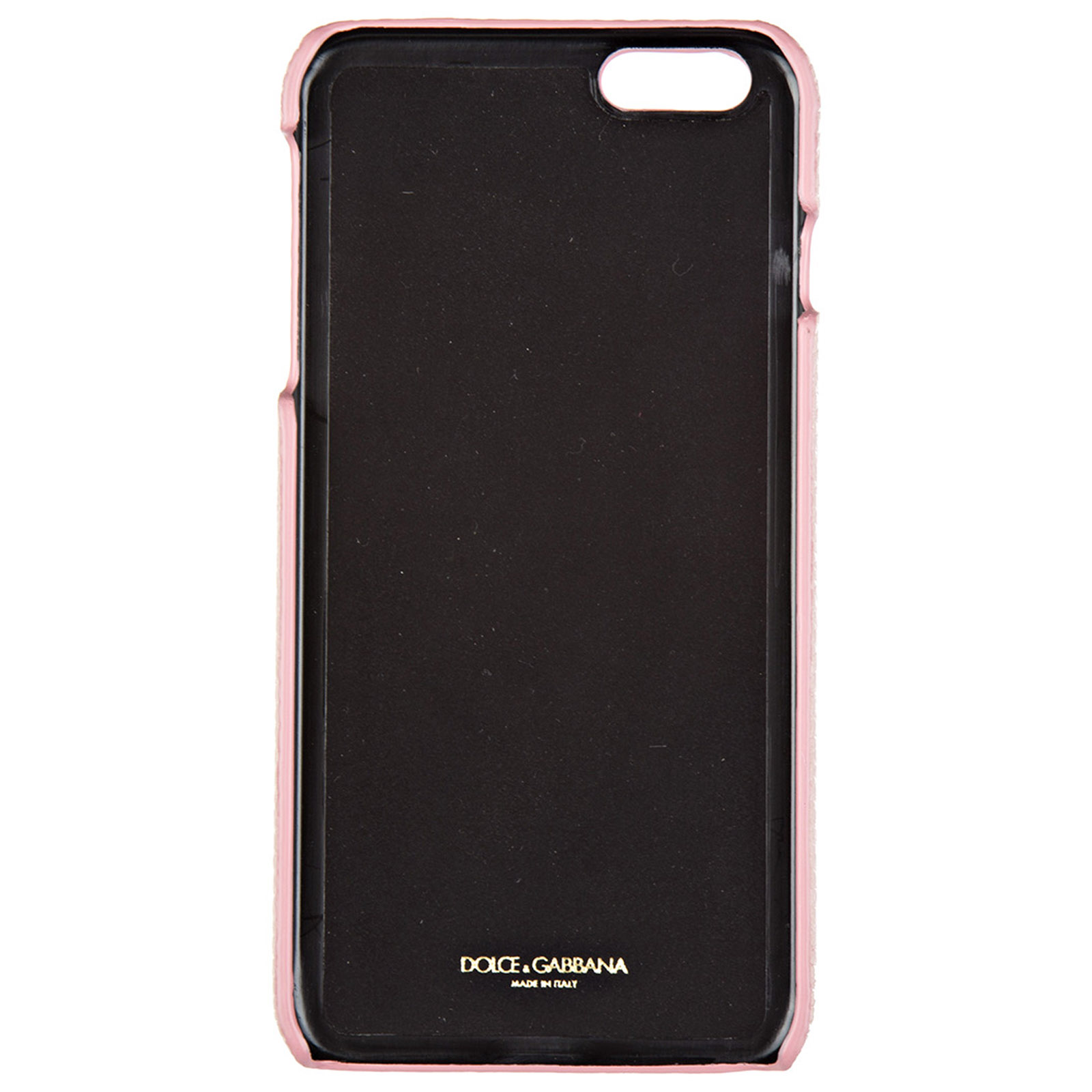 Cover case iphone 6 in genuine leather