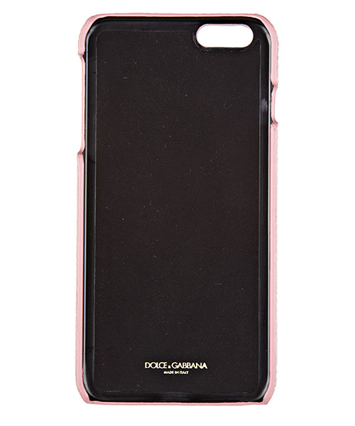 Cover case custodia porta iphone 6 in pelle secondary image