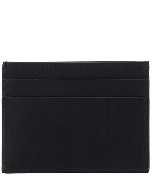 Portefeuille credit carte card crédit homme en cuir secondary image